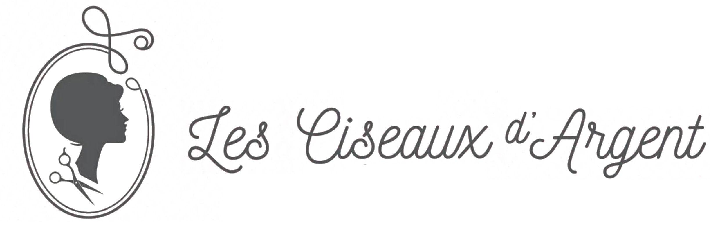 Les Ciseaux d'Argent